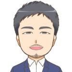torakichi